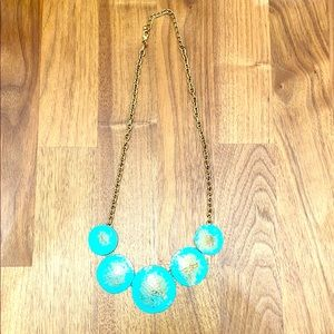 Lucky Brand women's necklace
